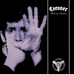 Coroner Mental Vortex