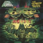 Terror tapes Gama Bomb